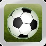 Football Keepy ups Soccer Game 1.3 Apk