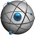 Chemical Suite Free icon