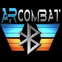 ARDrone Combat logo