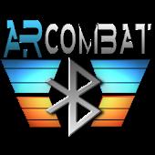 ARDrone Combat