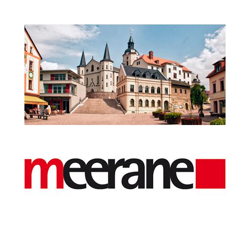 Meerane