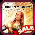 Hidden Memory - Symphony
