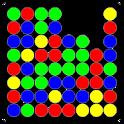 pmBubbles icon