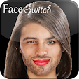 Face Switch file APK for Gaming PC/PS3/PS4 Smart TV