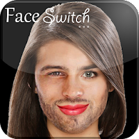 Face Switch 3.0