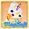 Ultimate Ice Cream Maker icon
