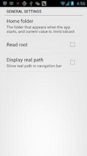 玩工具App|文件管理器免費|APP試玩