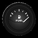 Řop's CarGuzzler icon
