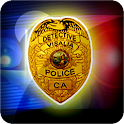 Thief and Cops icon