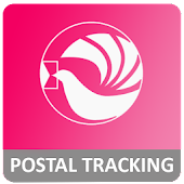 Sri Lanka Postal Tracking
