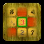 True Sudoku!