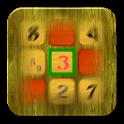 True Sudoku! icon