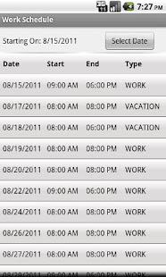 Envision Access- screenshot thumbnail