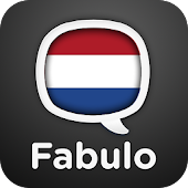 Learn Dutch - Fabulo