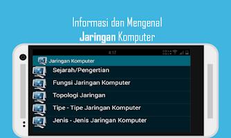 Screenshot of Belajar Hardware Komputer