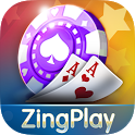 ZingPlay - Tá Lả - Phỏm icon