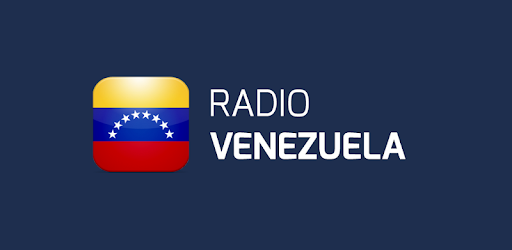 434cee85902c5 Radio Venezolana - Aplicaciones en Google Play