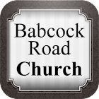 Babcock Road Church icon