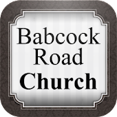 Babcock Road Church