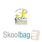 Salisbury Downs Primary School icon
