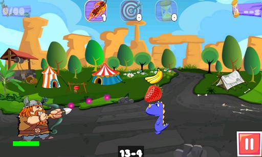 無料街机Appのモンスター フルーツ マニア|記事Game