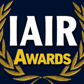 IAIR Awards
