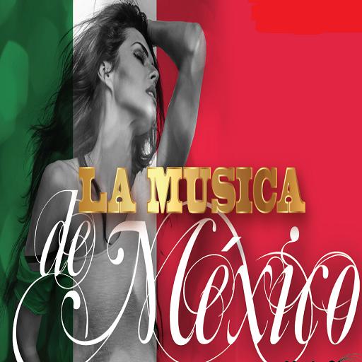 Mexican Music Videos HD