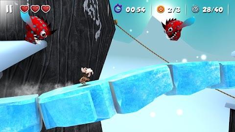 Manuganu Screenshot 6