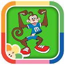 My Gym at Home file APK Free for PC, smart TV Download