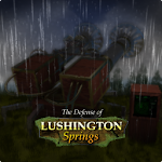 Lushington Springs v1.1.0