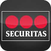 Securitas Portugal Magazine