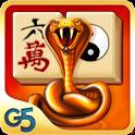 Mahjong Artifacts® (Full) icon