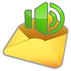 Cellcom  Visual  Voicemail icon