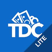 TDC Tipo de Cambio Costa Rica