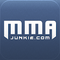MMAjunkie.com