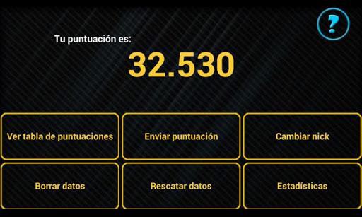 【免費益智App】El Preguntón Trivia-APP點子