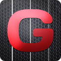 Giga Tuner icon