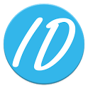 Idiom Dictionary icon
