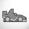 MTVA BOXUTCA icon