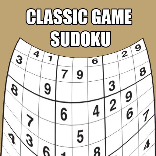 Classic Sudoku Ultimate