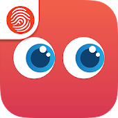Watchables - A Fingerprint App