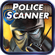 Police Scanner v2.4