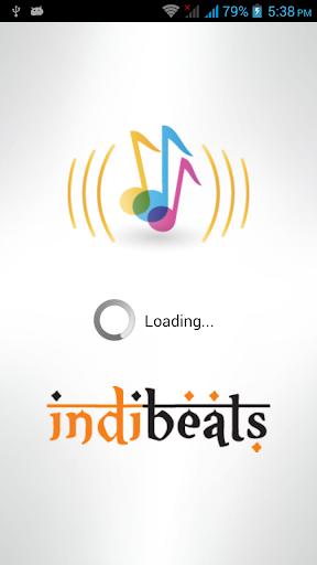 Indibeats