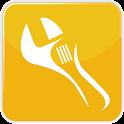 Fixlaundry Service Request icon