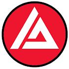 Balance MMA icon