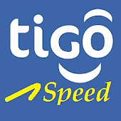 Tigo Speed