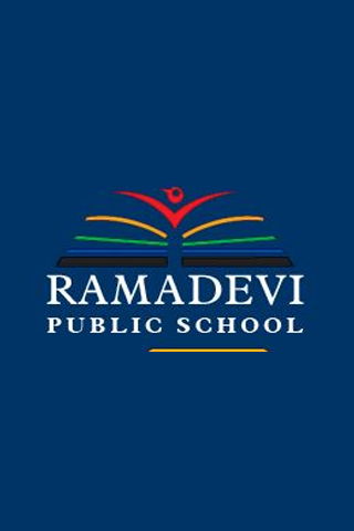 Ramadevi Public School