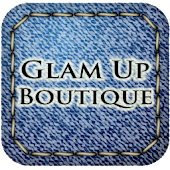 Glam Up Boutique