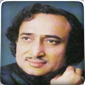 Mohsin Naqvi Urdu Poetry