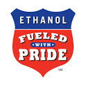 Flex-Fuel Station Locator icon